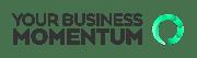 1.0_YBM-Logo-L-RGB