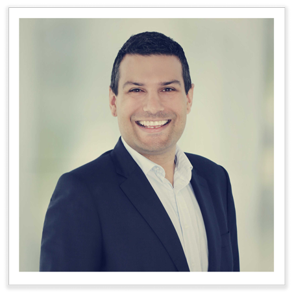 Jacob-Aldridge-Brisbane-Business-Coach.png
