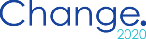 CHANGE2020_logo
