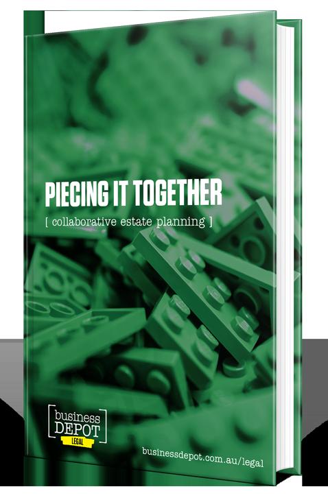 Collaborative-Estate-Planning_eBook