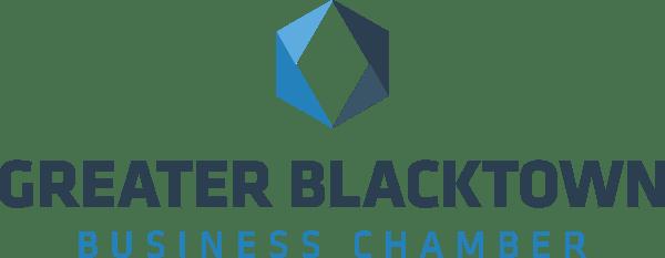 Greater-Blacktown-Business-Chamber
