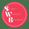 SWB_Logo-2.Reverse-300x300
