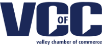 VCC-2