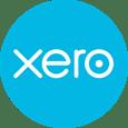 XERO-2