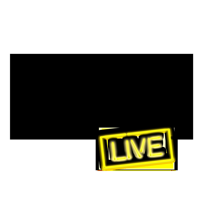 bD-live-logo_black.png