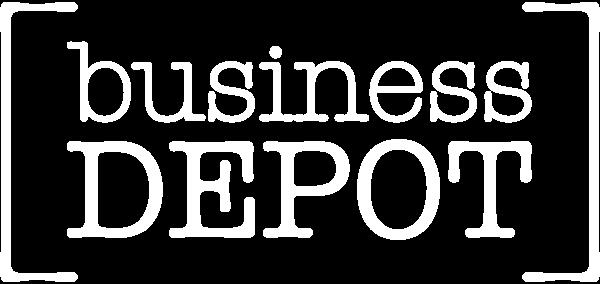 business DEPOT